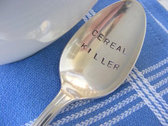 cereal K Avatar