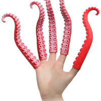 e7d1_finger_tentacles