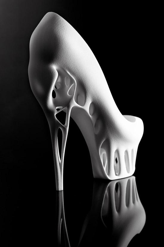 Biomimicry-Shoe-01