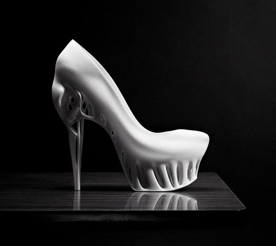Biomimicry-Shoe-02