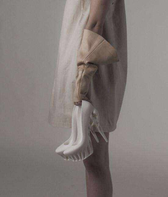 Biomimicry-Shoe-04