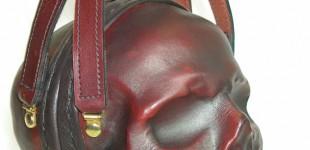 brian griffin skull clutch 01