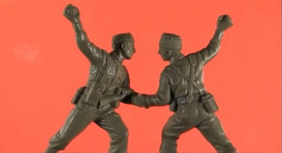 Choreography-for-Plastic-Army-Men
