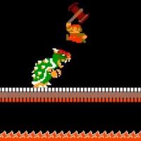 Mario-Goes-Berserk
