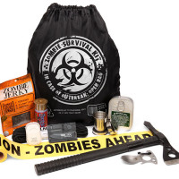 f250_zombie_survival_kit