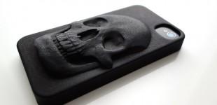 skull_case_021
