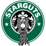 Zombified Logos