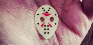 Jason-Voorhees-Friday-The-13th-Guitar-Pick