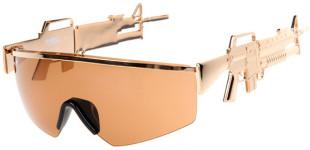 Assault-Rifle-Sunglasses