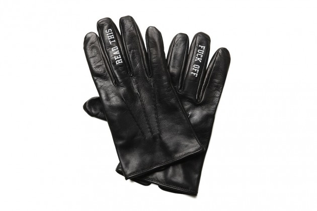 Hectic-Leather-Fuck-Off-Glove