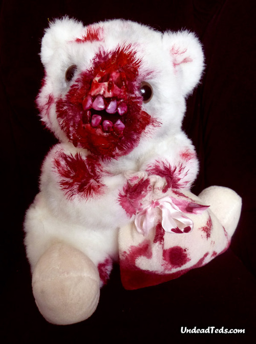 undead-ted2