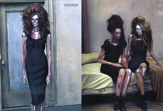 fashion death_01