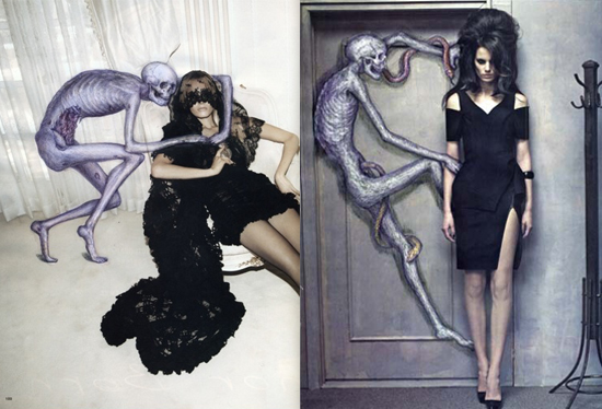 fashion death_02