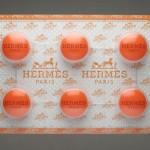 Luxury Designer Drugs