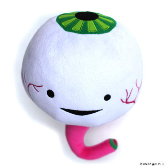 EYEBALL-PLUSH_IHG_lrg
