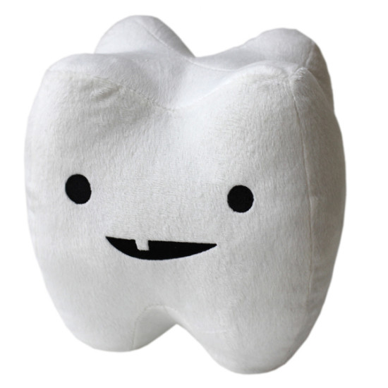 TOOTH-IHEARTGUTS-B_lrg
