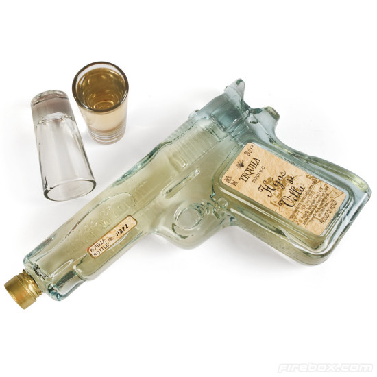 tequillagun2