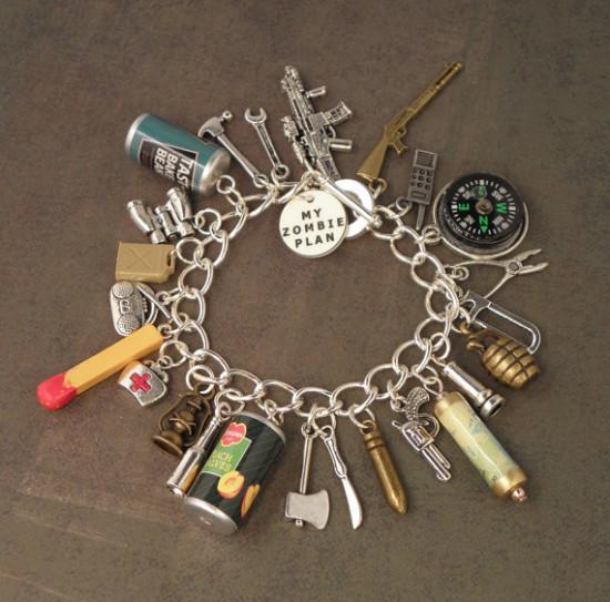 zombie-bracelet
