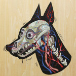 Nychos is back