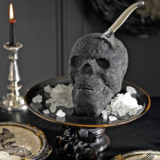 skull-cake-baking-pan-2