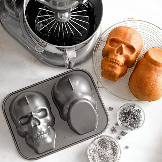 skull-cake-baking-pan-xl