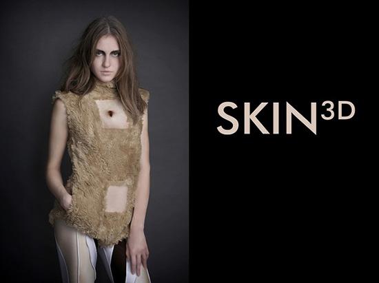 meta skin
