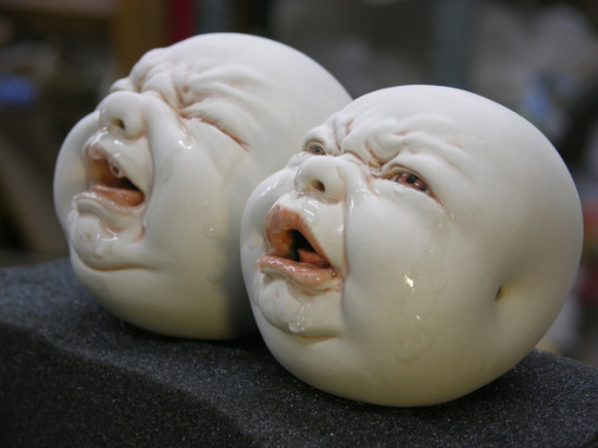 johnson tsang 01