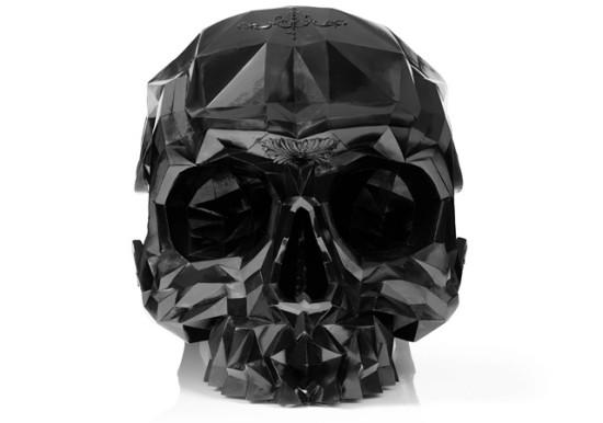 skullarmchair4
