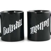 Bullshit-Meeting-Ambigram-Mug_9671-l.jpg