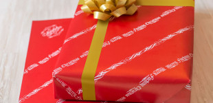 GiftWrap_Red_Box