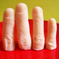 LoveLee-Finger-Soap_1.jpg
