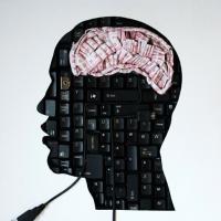 Maurice-Mbikayi_keyboard_skull_brain.png
