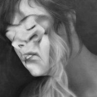 Melissa-Cooke-3.jpg