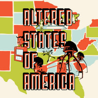 The-Altered-States-of-America-1