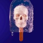 Death Pop
