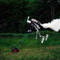 robot-book-thomas-jackson-1-576x455.jpg