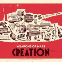 weapons-2.jpg