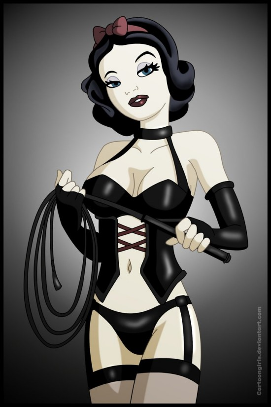 snow_white_by_cartoongirls-d4dsom3