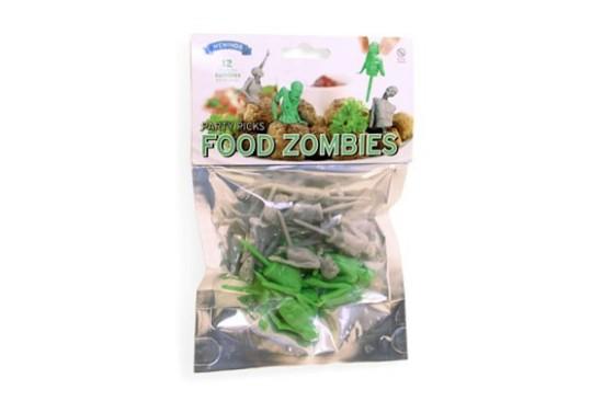 zombie-party-picks-2_2
