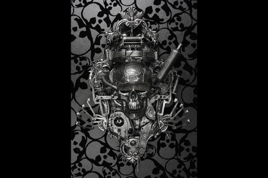 See-No-Evil-Mechanical-sculpture-art1
