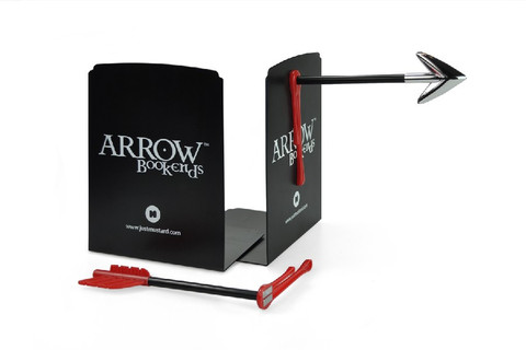 arrow-book-ends-mustard-homeware_18bcb21d-8f4e-4abe-8d55-5cdee142aff6_large