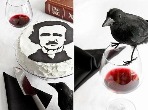 poe-cake