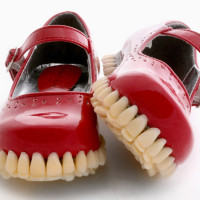 fantich-young-add-teeth-to-mary-janes-designboom-023
