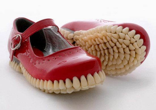 fantich-young-add-teeth-to-mary-janes-designboom-06