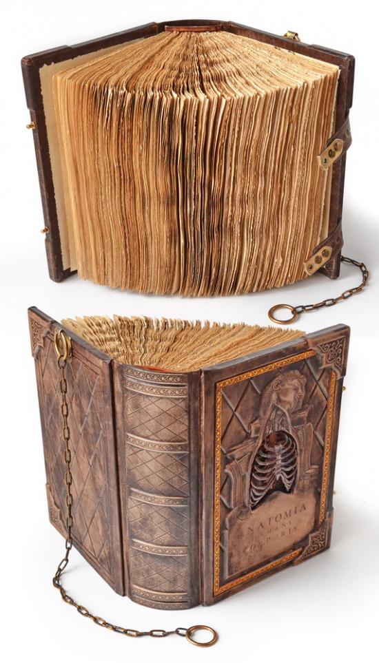 anatomybook3