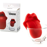 Tea Tongue Infuser