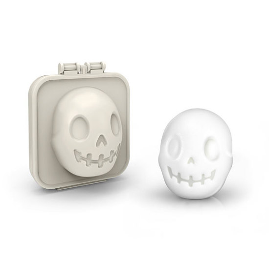 2eggomatic_skull_egg_mold_solo