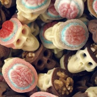Creative-Chocolate-Skulls-3