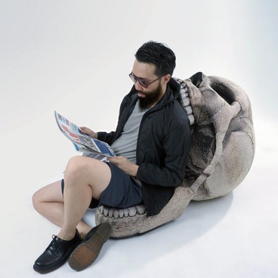 skull-chair-1