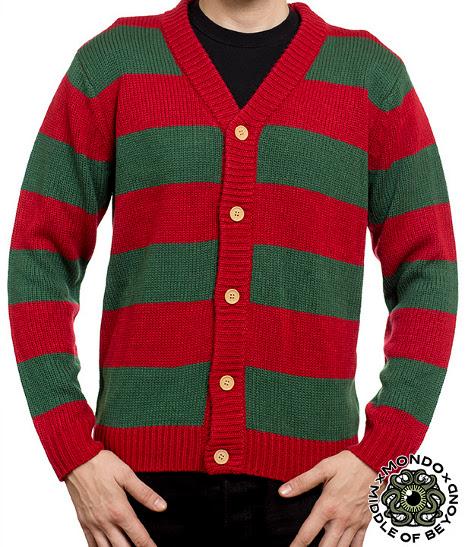 sweater42
